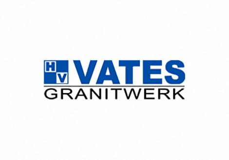 GRANITWERK VATES 470x330