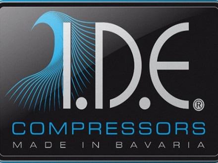 IDE 440x330