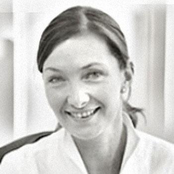 Christina Elpers