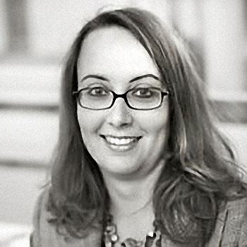 Corinna Reitberger
