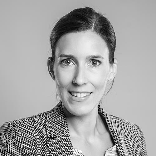 Linda von Danckelmann