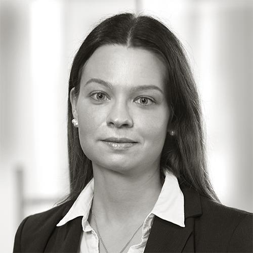 Verena Wüstner