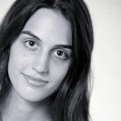 Liselotte Heintz