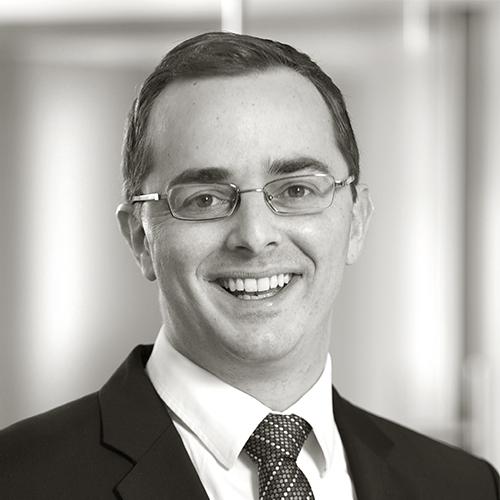 Raphael Hemann