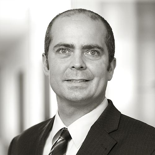 Ulrich Schulz