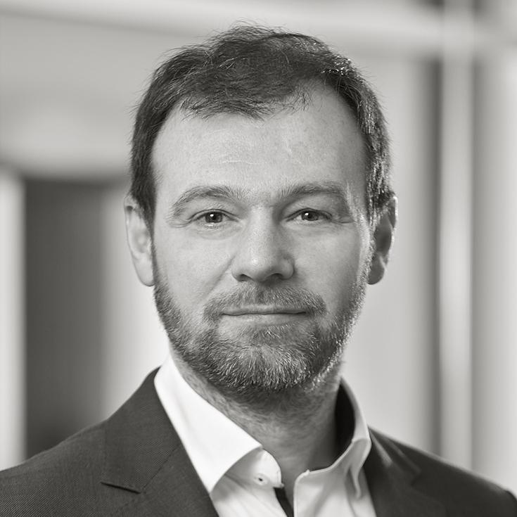 Holger Tinnesz