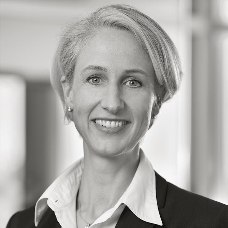 Eva Eimer